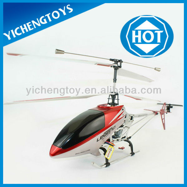 9050 double horse rc helicopter