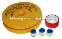 Special Water proof PTFE sealing tape