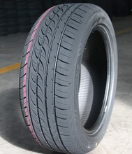 Alibaba Best Seller Yatone brand Pneu 245/55R19 with E4 Eu Label
