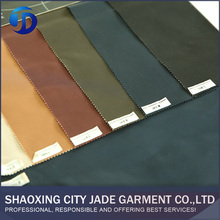 Top Quality Types Of Woven Fabric