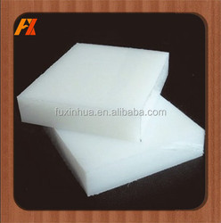 polypropylene pp sheet/ coroplast sheet/ pp hollow sheet