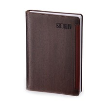 personalized printing loose leaf writing notebook