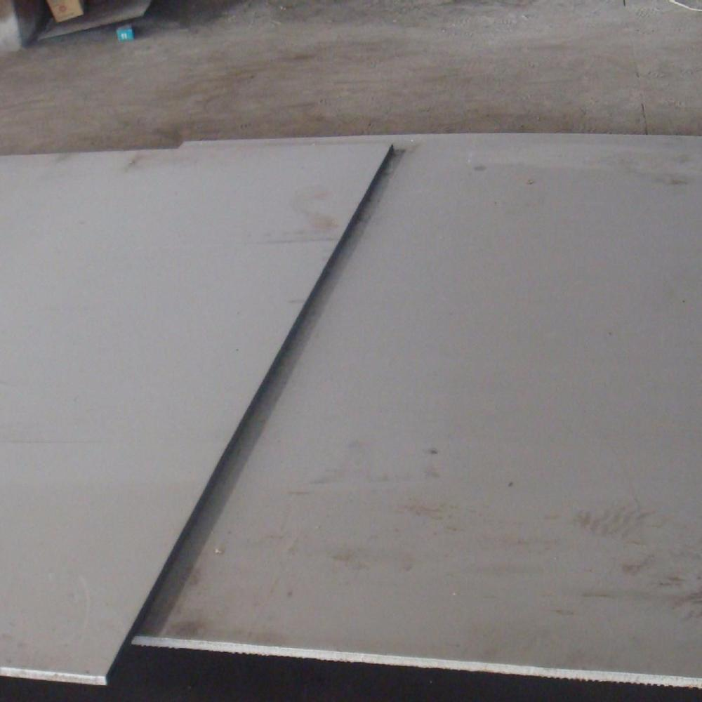 Top Quality And Factory Price Free Cutting Steel Sheet ASTM 1144 Steel