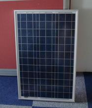 China factory sell high quality mono 260w solar panel module with competitive price