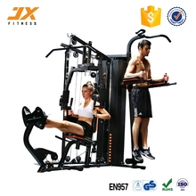Chin up machines home Gym exercise equipment