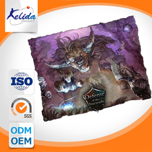 newest gaming pad,gaming cloth mouse pad,2015 gift mouse