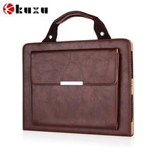 luxury Universal leather Tablet Case universal tablet case for ipad mini2