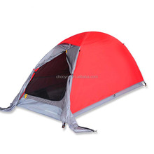 Hiking car tent dome tents for outdoor camping