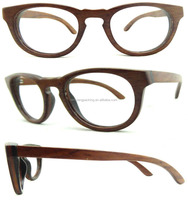 fashionable frames for glasses  fashionable natural color