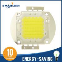 Factory price led the lamp high power led