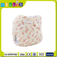 Good quality with best price comfortable sleepy baby diaper