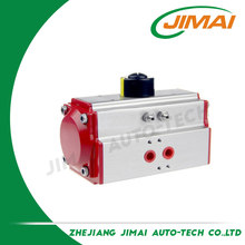 Competitive price factory directly pneumatic rotary table cylinder