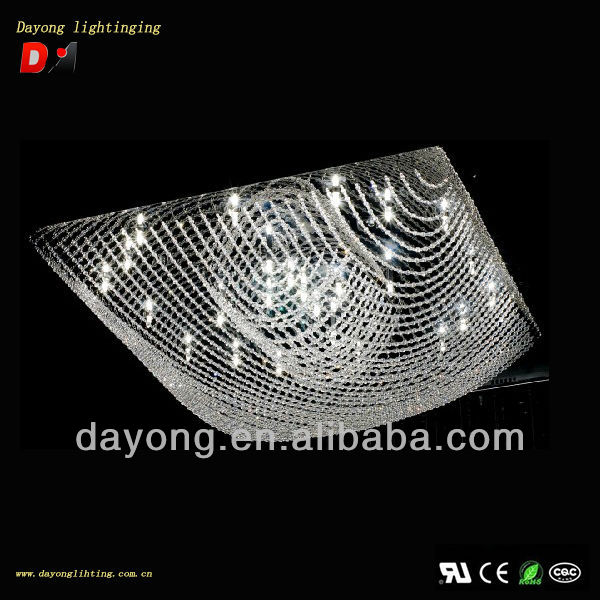 Newest! Zhongshan Lights classic ceiling lamp hot sell in Africa and South America