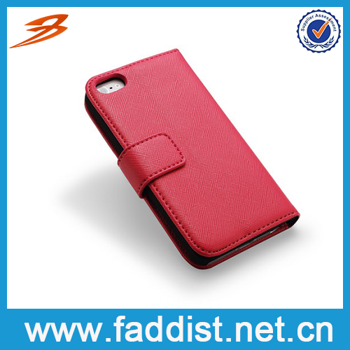 Unique New Designer Bumper Case for iphone5 Case