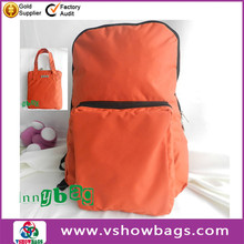 durable athletic bag