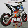 TTR 150cc K5SM Supermotards