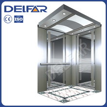 High quality safe small elevators residential elevator price for homes and commercial building