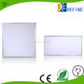 85lm/w RA>80 LED flat led light 600x600mm 300x1200mm 600x1200mm ultra flat led light panels