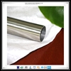 stainless steel tube,large supply car exhaust pipe 409L,429.436L,441