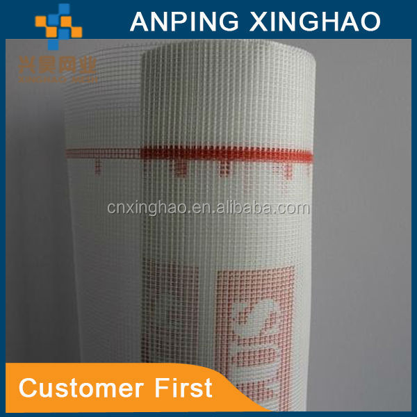 drywall joint tape self adhesive fabric glass extra sticky extra soft