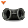 high quality 90d l/r elbow pipe fiting pipe joint
