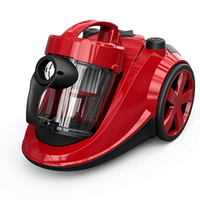 Handy Vacuum Cleaner Quiet Vacuum Cleaners