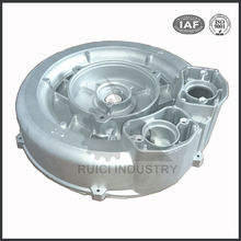 advance guangzhou wholesale aftermarket auto parts poland italy
