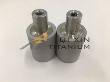 316L Stainless Steel Sintered Filter Tube