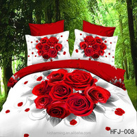 adult cartoon bedding set bedding sets wholesale bedding set made in China
