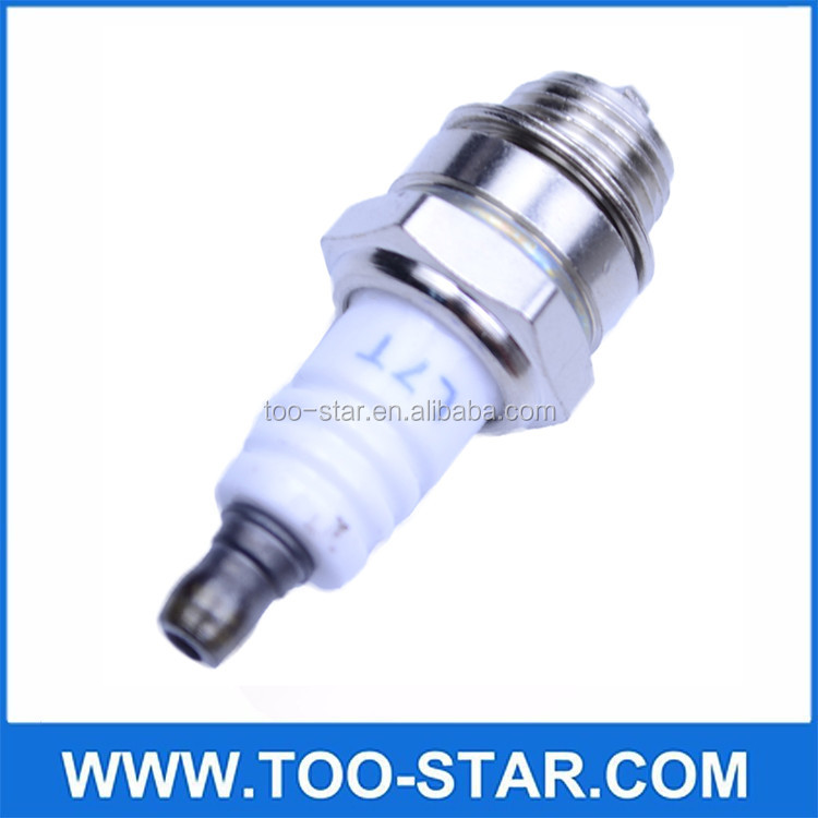 Auto Ignition Spark Plug Replace NGK L7T BPMR7A 4626 for Bosch WSR6F 7547