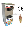 Pro-taylor High production frozen yogurt machine