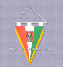 Favorites Compare 2014 Brazil World Cup fans promotion gift Germany flag color hang flag