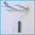Factory Price Various Designs Paint Roller Brush