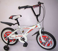 12'' New Model China Wholesale mini bmx bike,MTB kids bicycle