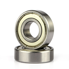 6309 2rs c3 608z 623zz high quality deep groove ball bearing 204 6203 6002z