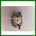 65.1cc 3.4KW HUS365 6500 Chainsaw Carburetor of HUS365 Chainsaw Spare Parts