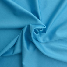 Stretch Fabric Lycra Nylon Spandex Swimwear Fabric