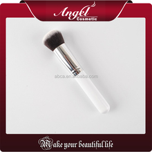 Import China Makeup Brush Single Eye Blending Brush with Free Sample single Eye Brush