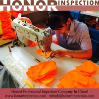 Garment quality inspection, Garment quality quality control, Garment quality inspection service