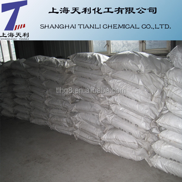 Textile Chemical 99%min Caustic Soda Flake / Dying Chemical