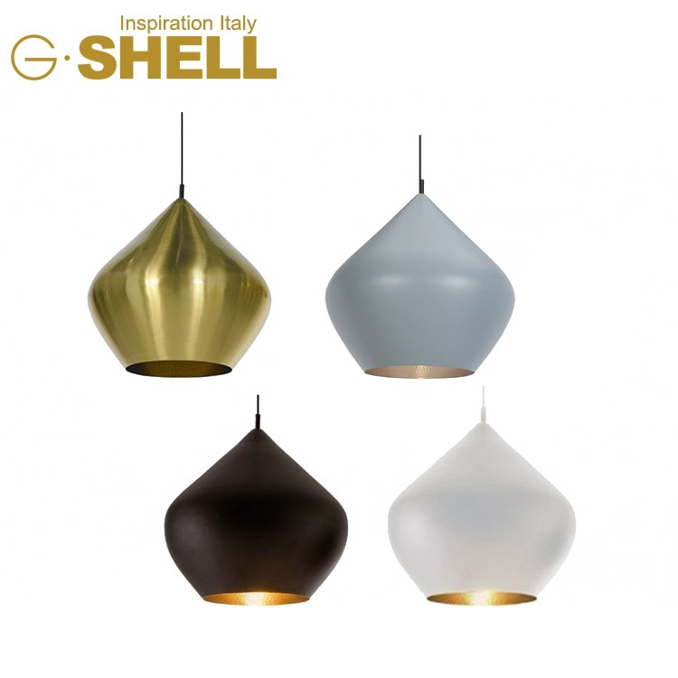 Modern decorative lamp Cell Tall Pendant Light/pendant lamp