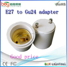 e27 to b22 adapter g24 to e27 adapter lamp adapter