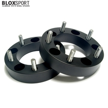 Factory derict sale Aluminum Alloy 5x139.7 wheel spacer for Daihatsu Rocky