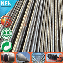 1045/45#/S45C/C45 Standard Sizes seamless steel pipe api 5l High Quality api 5l gr b material specification