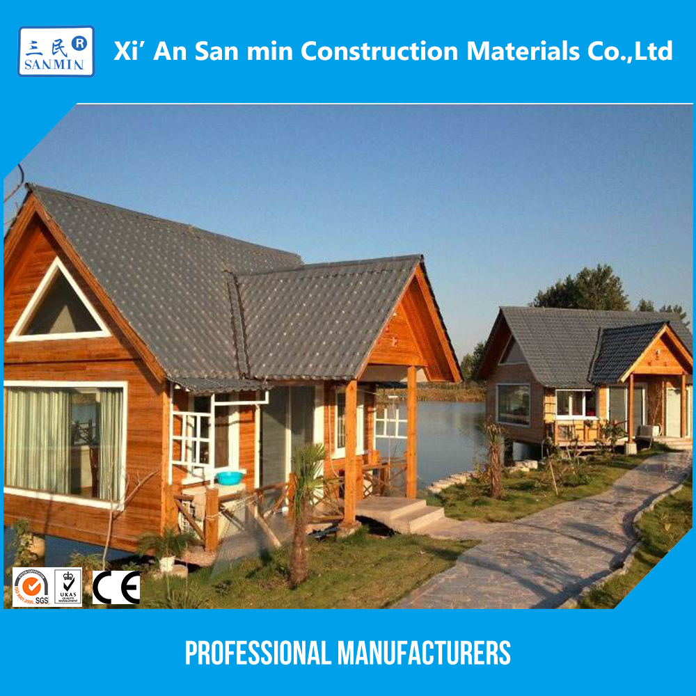 roofing tiles wholesale suppliers/construction materials/synthetic resins in dentistry