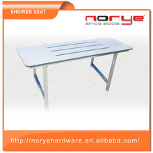 Wholesale folding bathtub seats for adults
