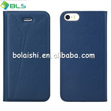 manufacturers mix order accept for iphone 5s case,for iphone 5s case