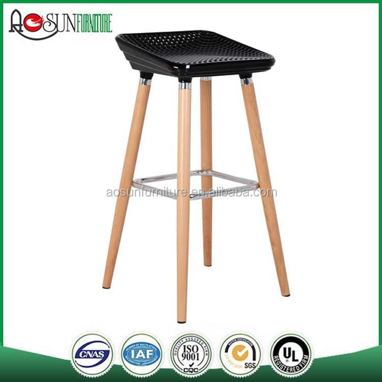 abs-bar-stool-5.jpg