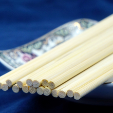 The Best Price Of Disposable Bamboo Chopstick Tensoge