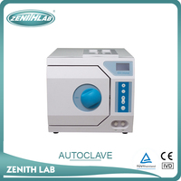 automatic table autoclave price for sale B8C